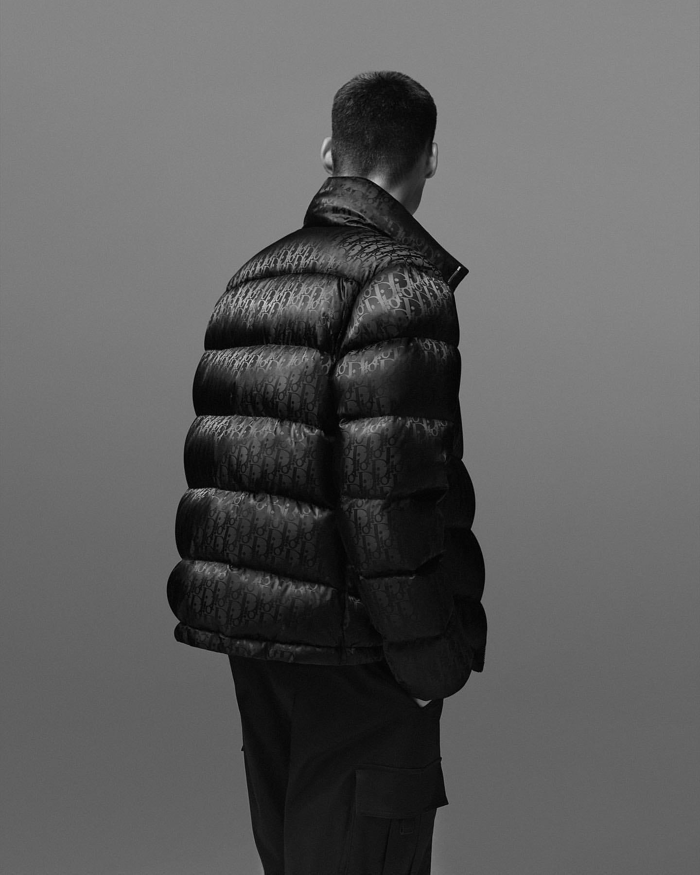 Get The Jacket For 2300 At Dior Com Wheretoget Mens
