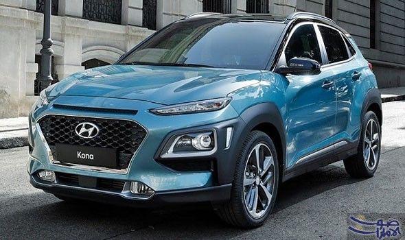 هيونداي توقف إنتاج سيارتها كونا الجديدة قبل اسبوع واحد فقط من بدء إطلاق هيونداي لسيارتها الجديدة كونا من فئة Suv في سوق الس Hyundai Cars New Hyundai Hyundai