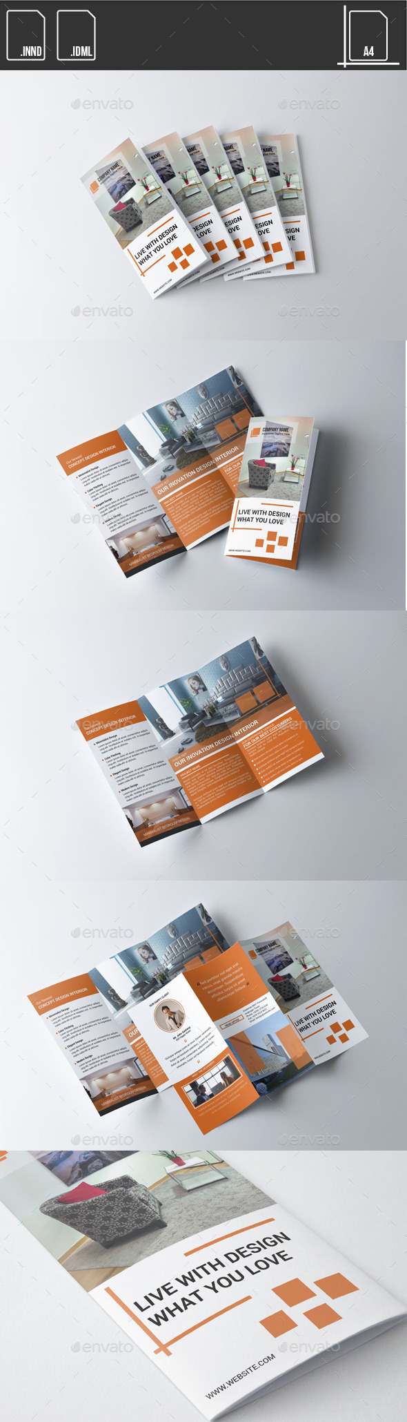 pin by stephani smith on brochures pinterest brochure design