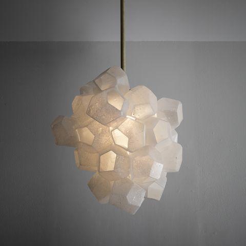 Zimmerman lighting Sculpture Hanging Lamps Jeff Zimmerman Company Pinterest Hanging Lamps Jeff Zimmerman Company Dwell Lighting
