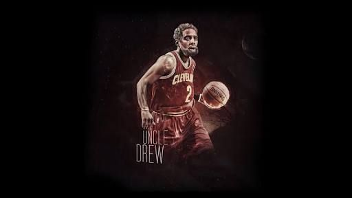 Pin by Kobe Shewry on Basketball Cavaliers wallpaper