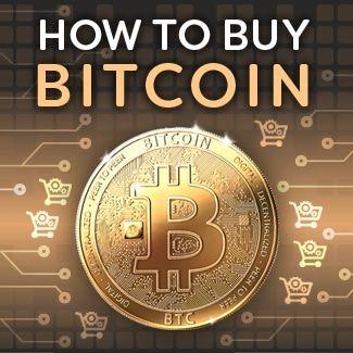 Sec freezes bitcoin trading