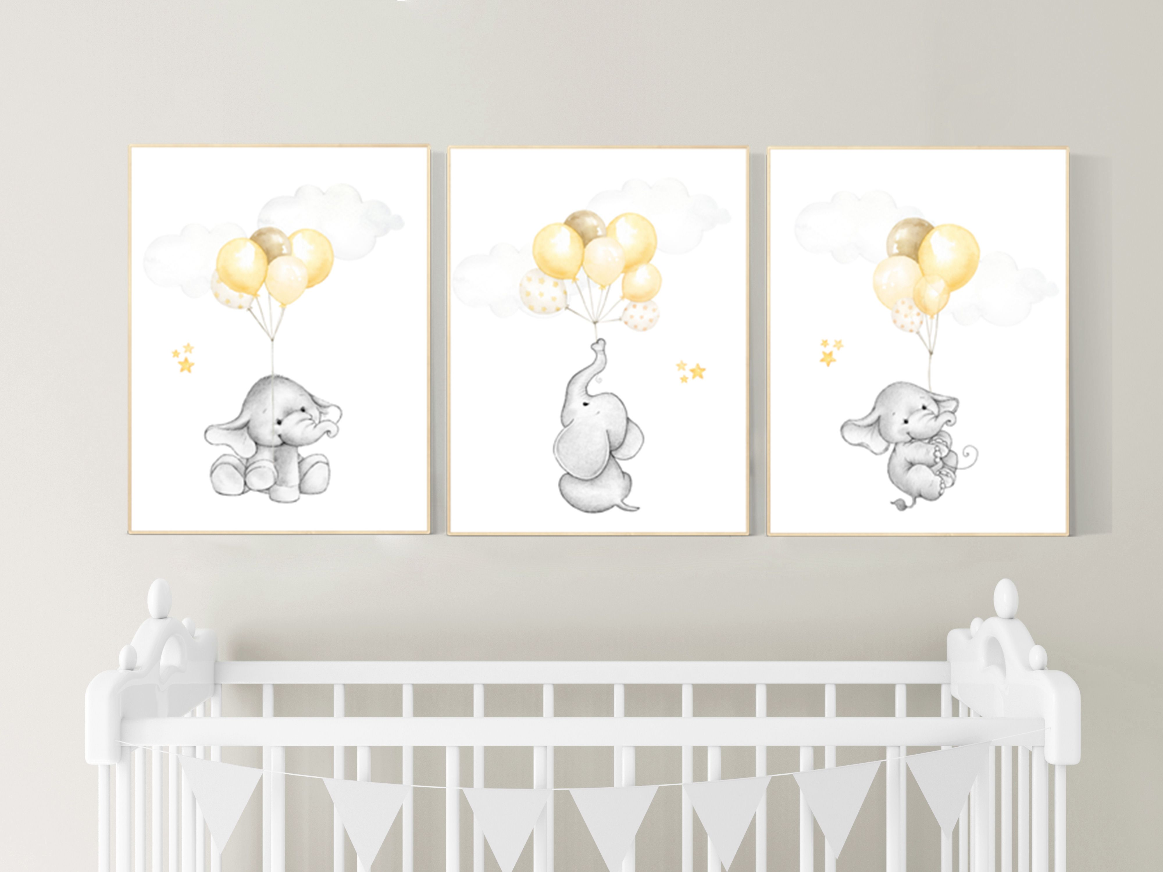 Pin On Baby Room Ideals