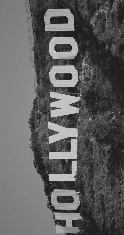 Hollyweird | Posters | California love, Travel, California