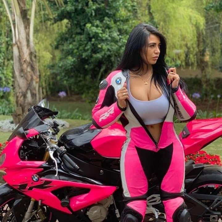 Pin von Marvin Herringtons auf Motorrad in 2020 | Motorrad