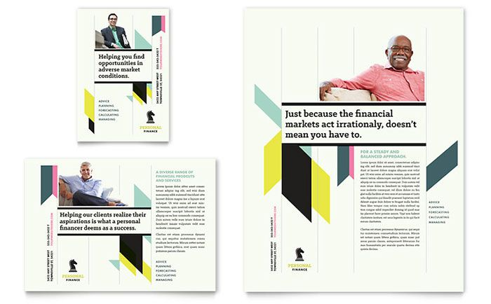 Click To Download A Full Size Preview Pdf Design Pinterest