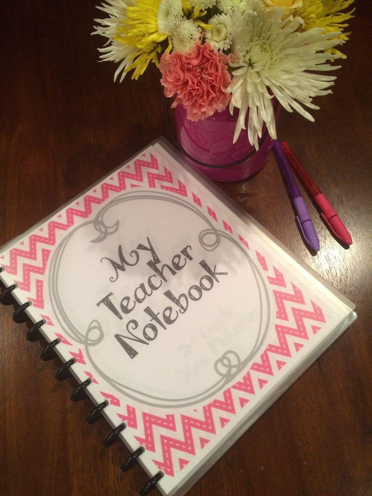 How I Became A Teachers Pay Teachers Seller