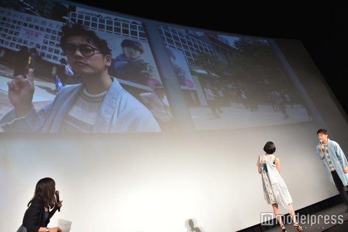 (画像2/29) 佐藤健、宮崎あおいへの密かな願望「諦めてないですから」