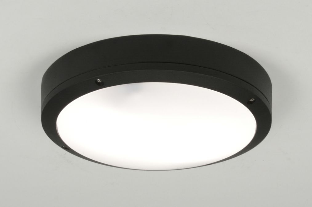 Stijlvolle Plafonniere Badkamer : Badkamerlamp design room en design