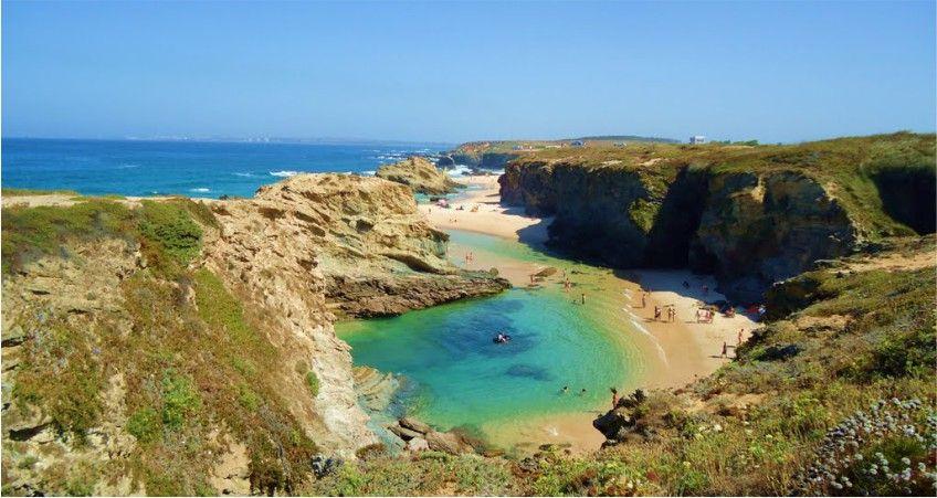 My Best Hotel Portugal My Best Hotel As Melhores Praias Da