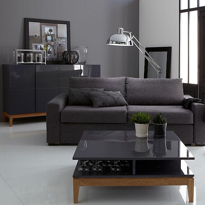 Xxl Lampadaire Articule En Metal Coloris Chrome H178cm Meuble Deco Mobilier De Salon Decoration Interieure