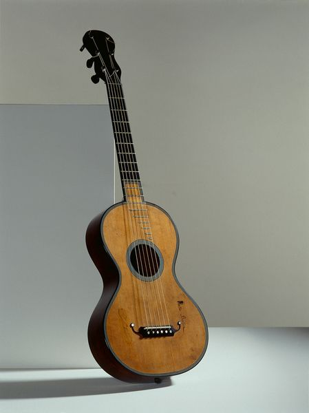 via springpad sound sample incl guitare de hector berlioz creator grobert ca 1830 paris. Black Bedroom Furniture Sets. Home Design Ideas