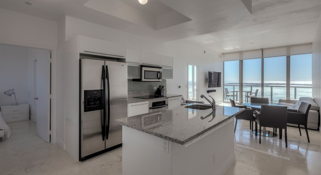 Exceptionnel 1 Bedroom Apartments For Rent In Miami Store