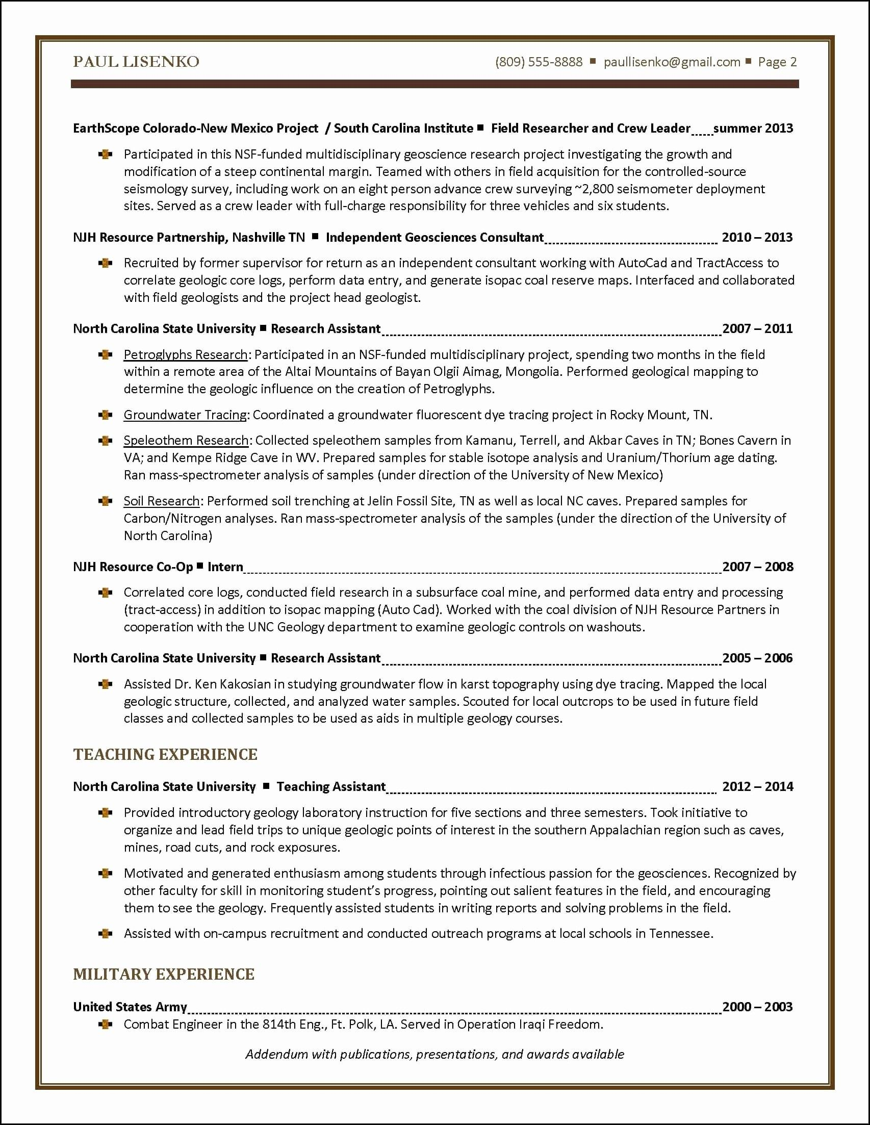 New auto sales consultant resume download free car sales