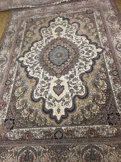 Persian Rug Rugs Carpets Gumtree