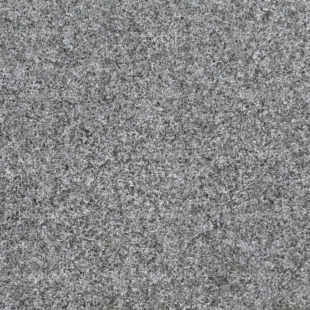 Pin By I Glazunova On Texture In 2019 Granite Stone