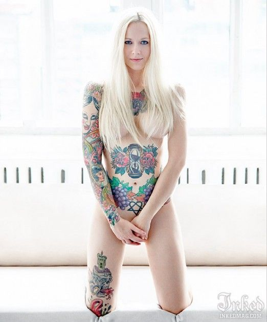 Big brother video nude