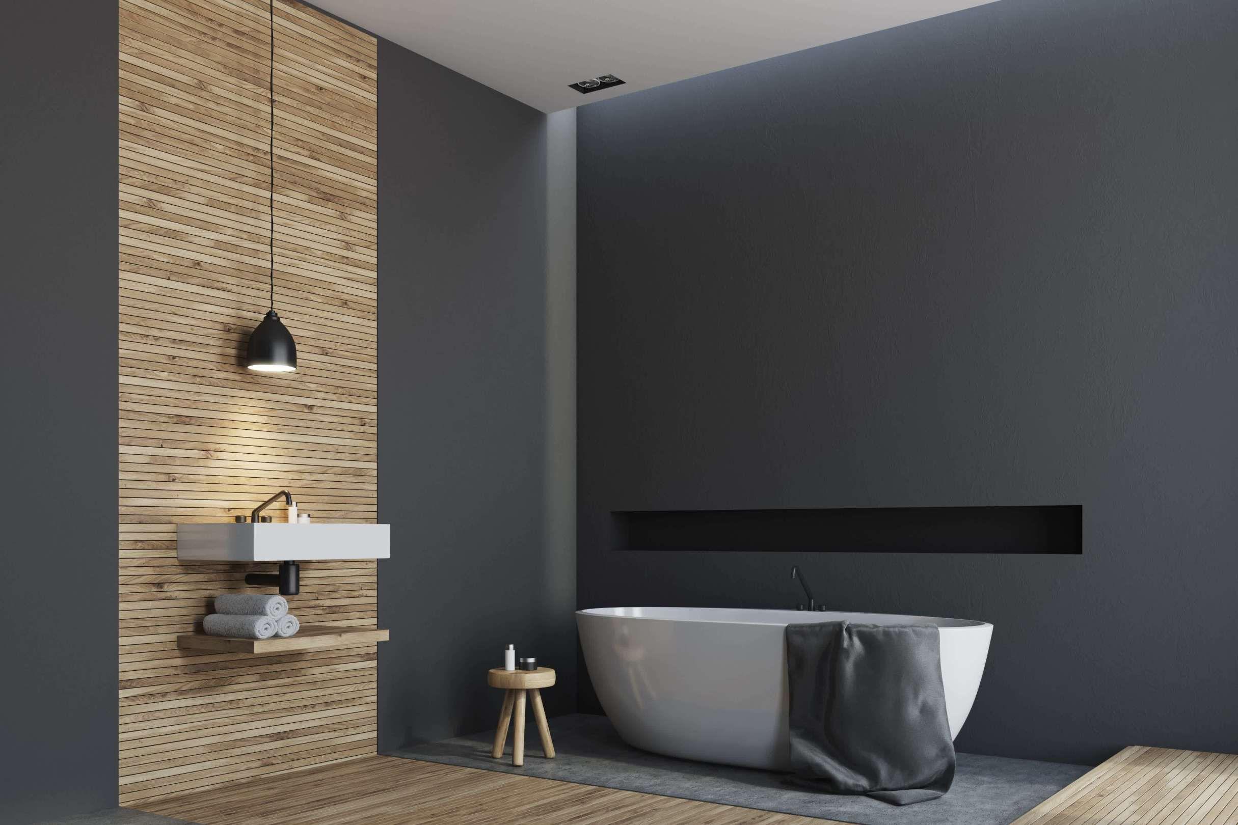 Resopal Ifg Bau Mit Bildern Bad Inspiration Badezimmer