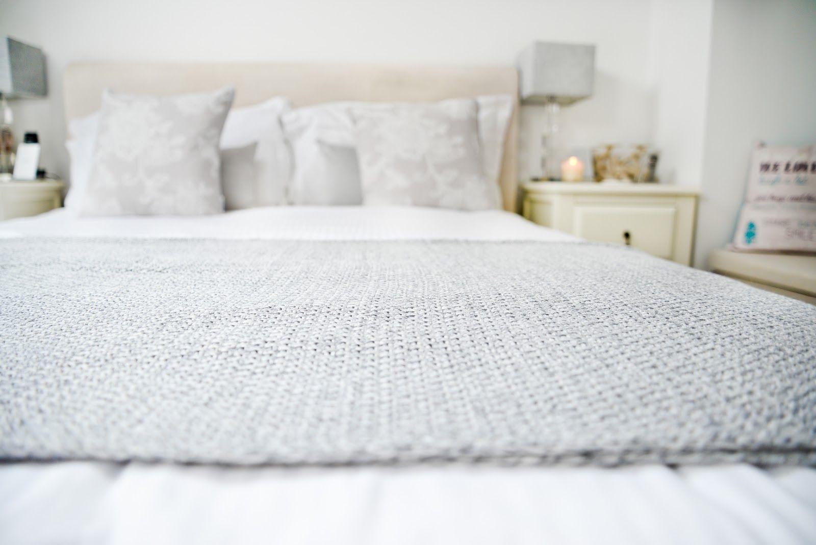 Mein Schlafzimmer Schmückt Ideen Für Eine Gute Nachtruhe #baby #baby Boy # Baby