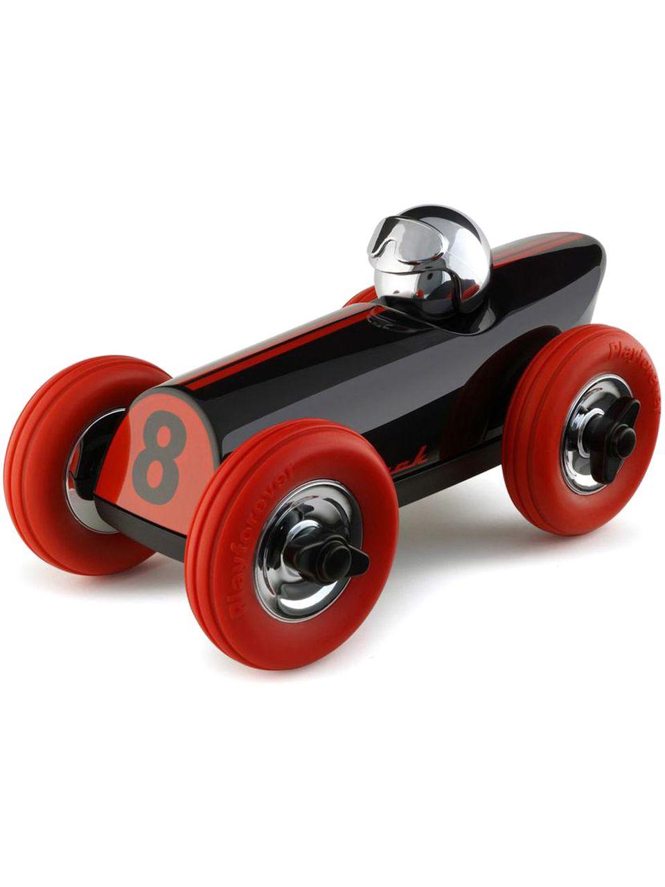Black Buck Midi Race Car Norman Jules Car Racing Car Design Luxury Cars