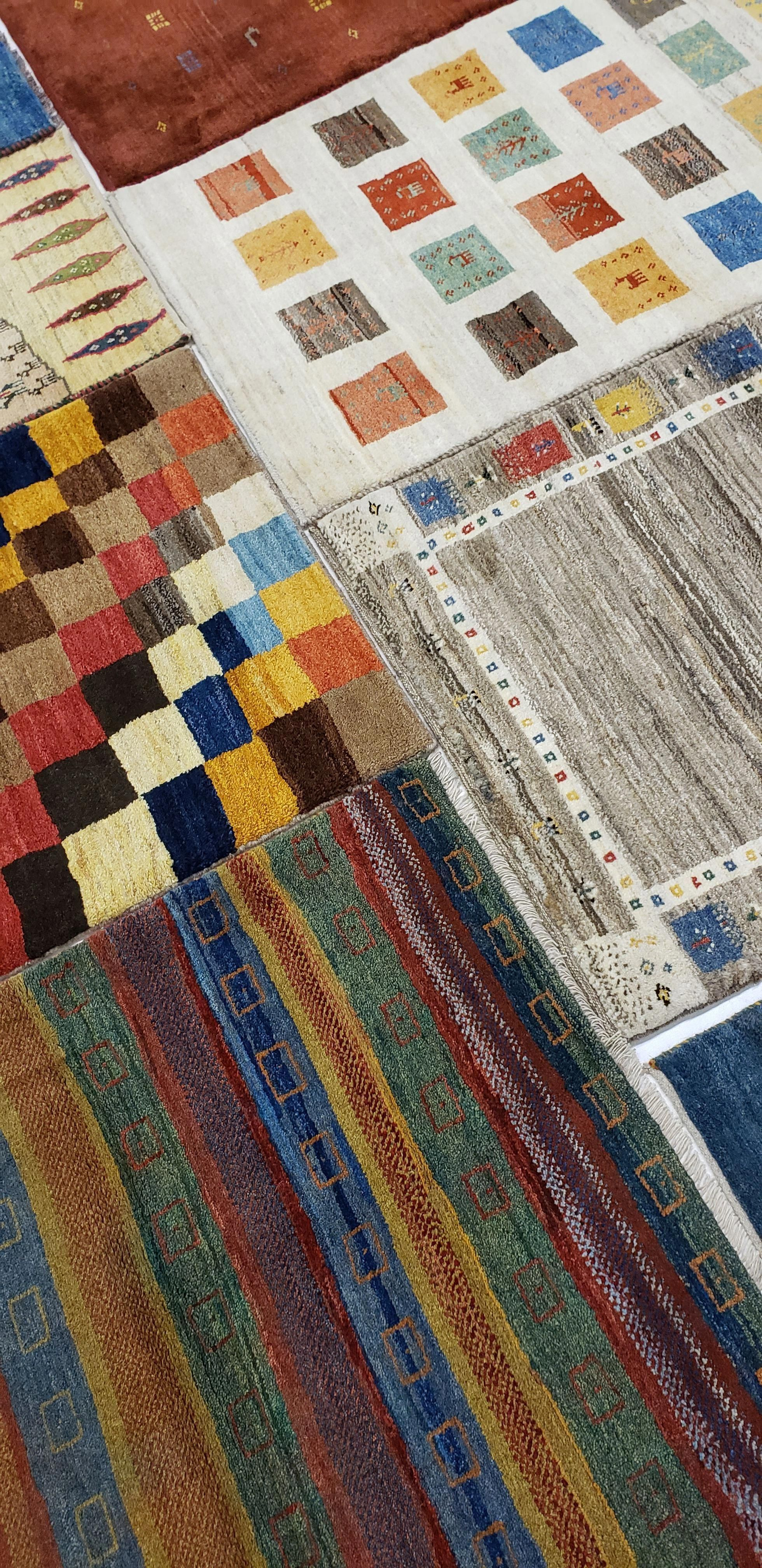 AxminsterCarpets Rugs, Area rug collections, Persian