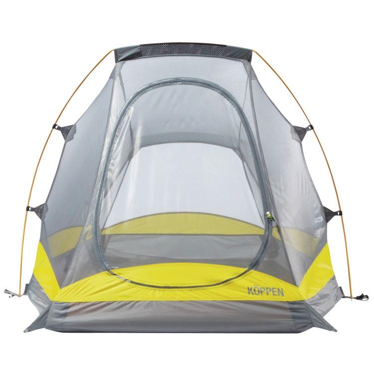 KÖPPEN Maelstrom 2 Person Tent | DICKu0027S Sporting Goods  sc 1 st  Pinterest & KÖPPEN Maelstrom 2 Person Tent | DICKu0027S Sporting Goods ...