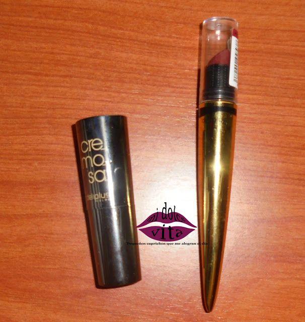 http://midolcevitablogs.blogspot.com.es/