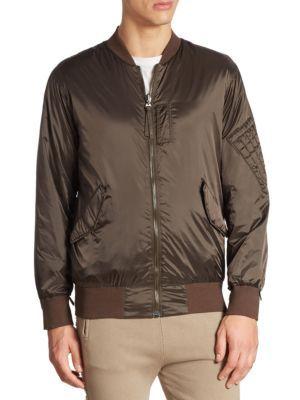 HELMUT LANG . #helmutlang #cloth #jacket