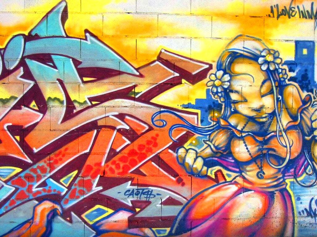 Graffiti art design - Cool Graffiti Art Design Cool Graffiti For Graphic Design Art Desktop Wallpaper Download Cool