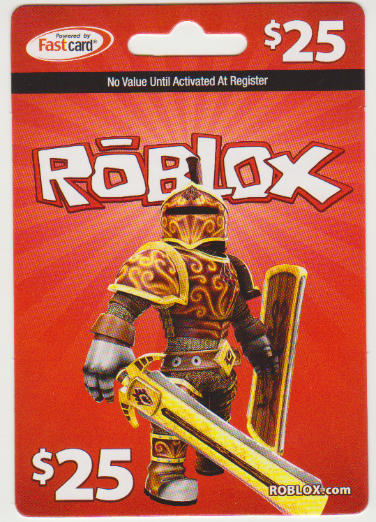 Roblox Gift Card Want One So Bad Roblox Roblox Gifts Cards Gifts