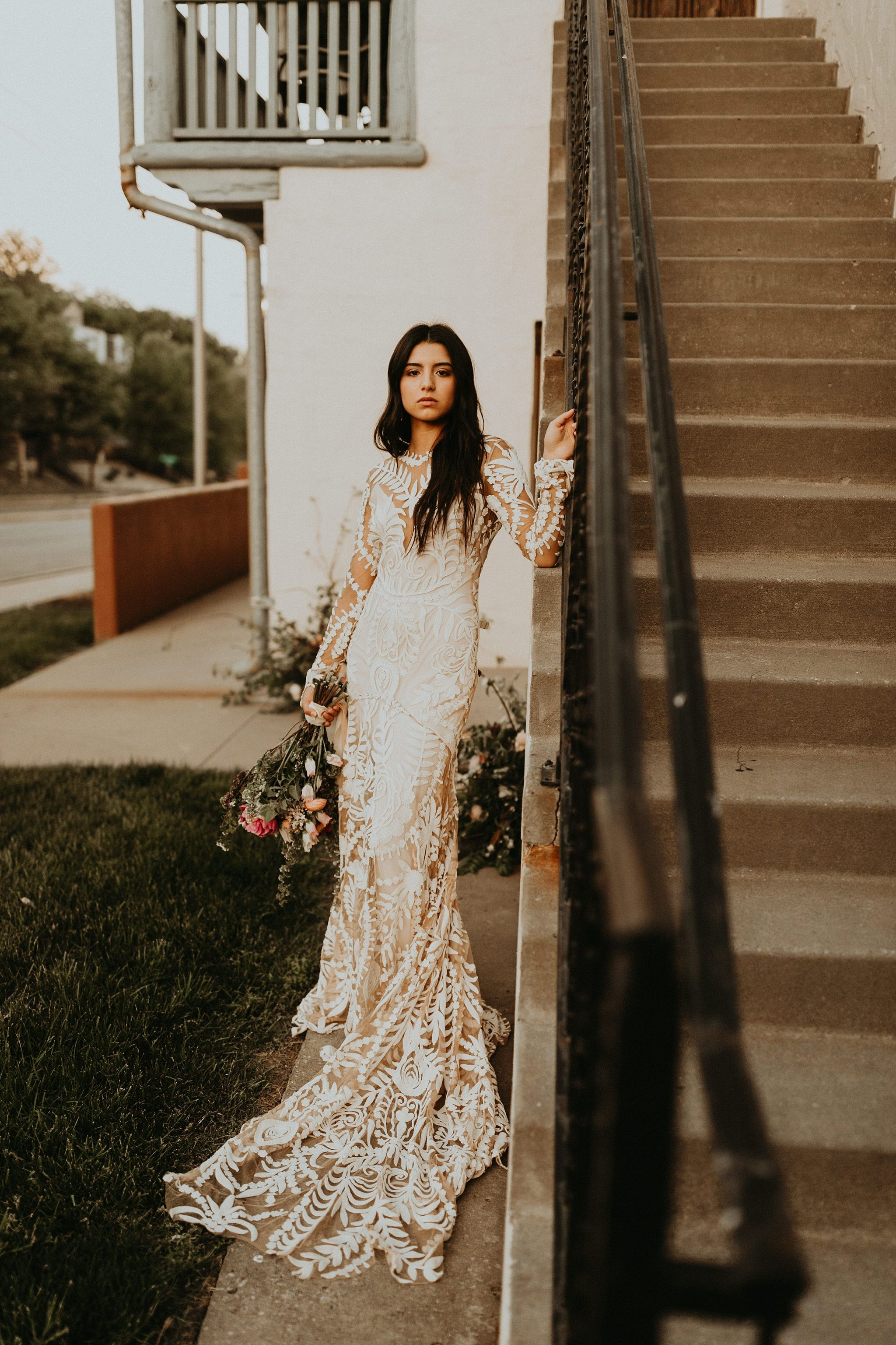 Wedding Photography Wedding Inspiration Outdoor Wedding Nature
