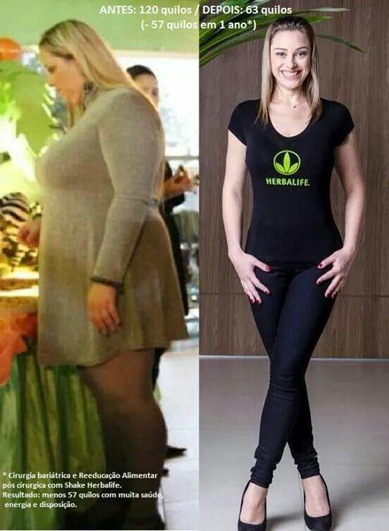 Herbalife Gewichtsbeheersing 80 Voeding 20 Beweging Dicas