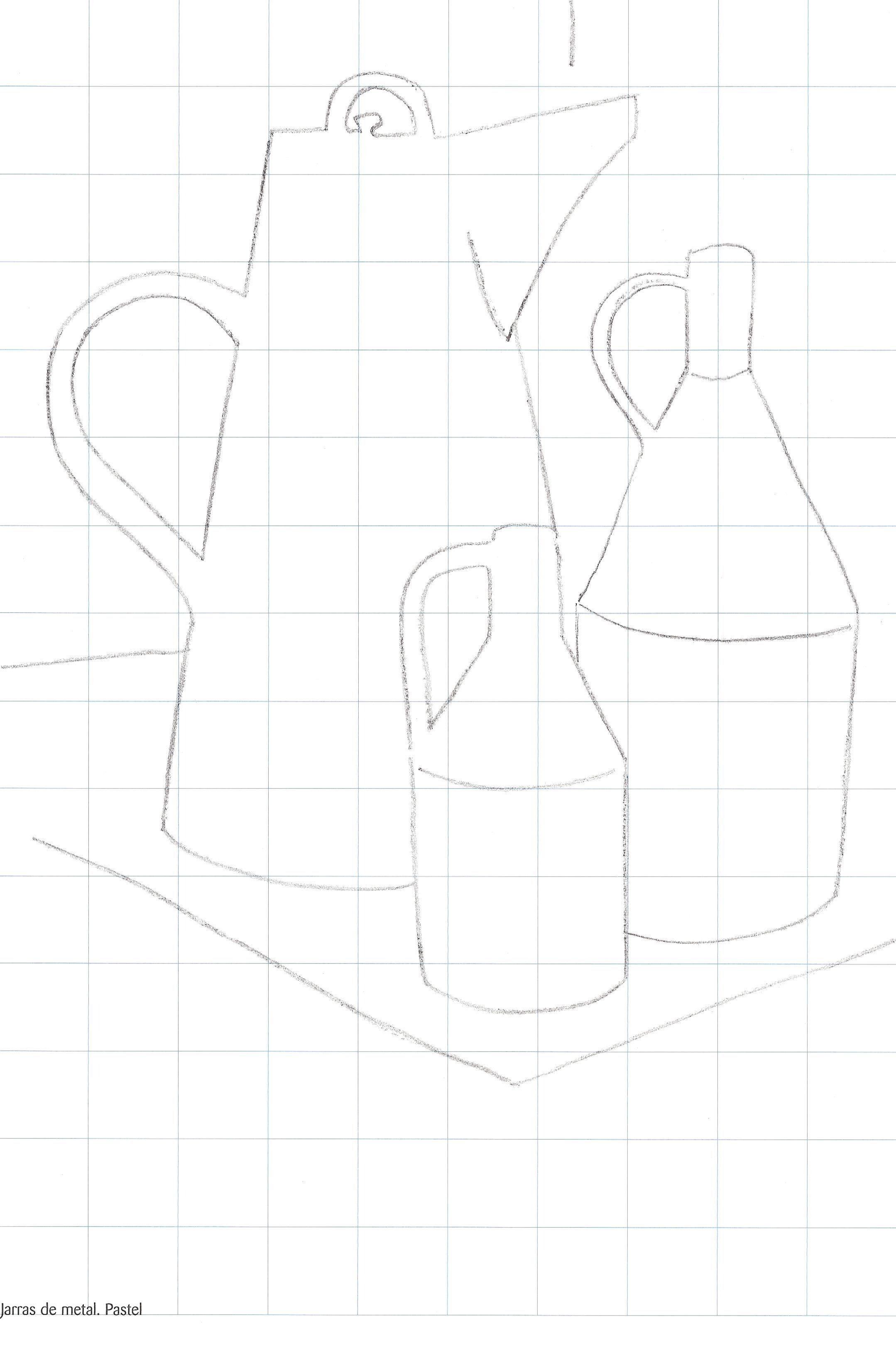 https://dibujos para cuerda seca - Buscar con Google