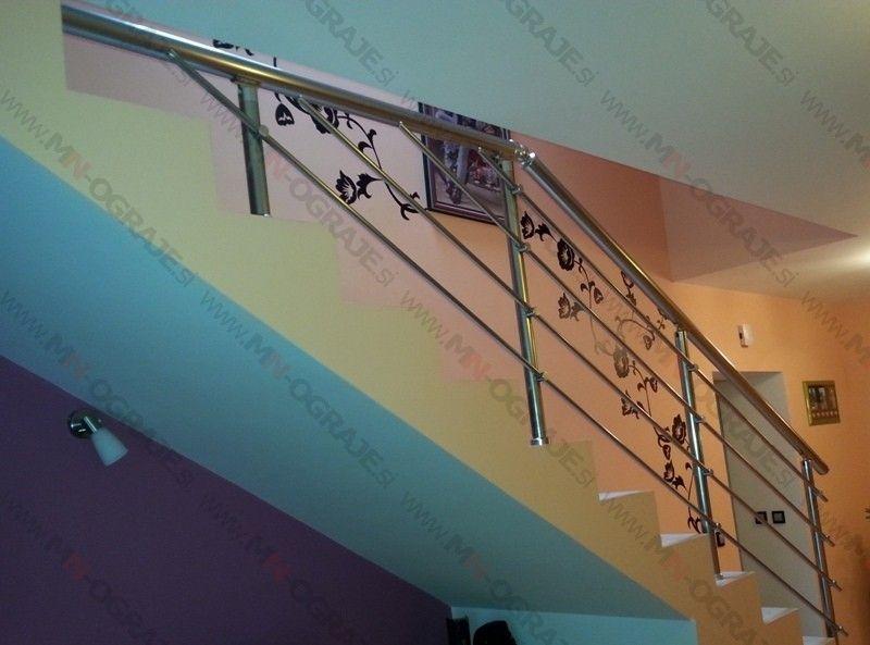 stopniščna_ograja_notranja-elegance-20