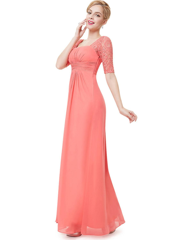 Pin de Carmen Pullum en Plus Size Prom Dresses | Pinterest