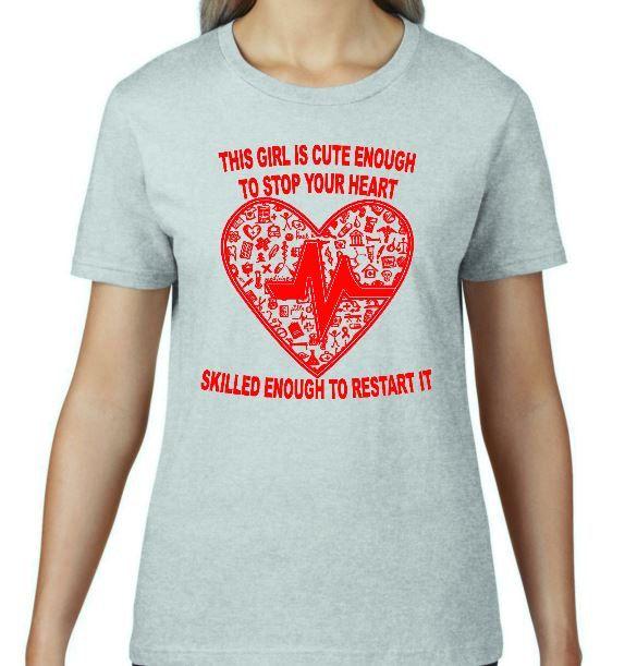 Amusing T Shirts
