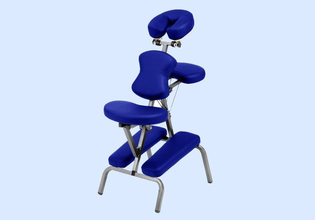 Bestmassage portable massage chair therabuilt apex in 2020