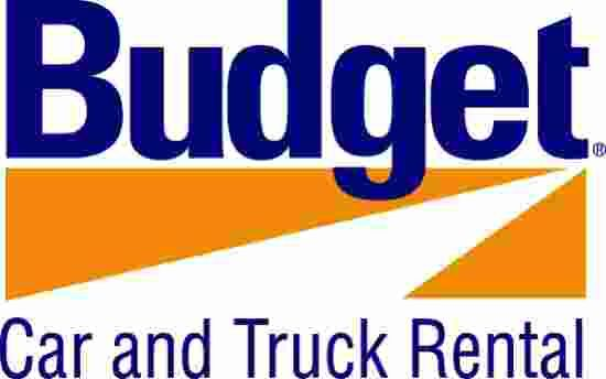 15 Discount On Your Budget Truck Rental Http Movinghelpcenter Com Budgettruckrental One Way Rental Rent The Truck Budget Car Rental Car Budget Car Rental
