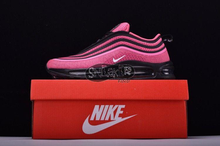 Nike Air Max 97 UL 917999 001 Shoes