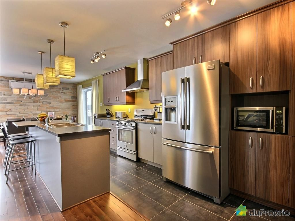 condo vendre sans commission brossard jetez y un coup d oeil cuisines pinterest. Black Bedroom Furniture Sets. Home Design Ideas