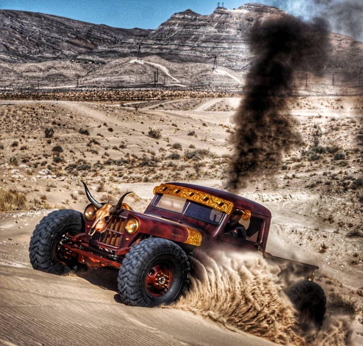 Pin On Jeep OllllO