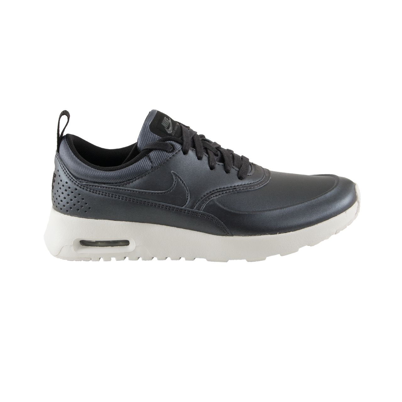 czech nike wmns air max thea prm sneakers dames 7bf31 92077