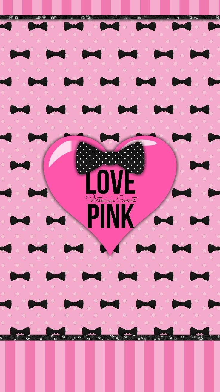 Http Dazzlemydroid Blogspot Com 16 11 Totally Pink Huge Wallpaper Set Html M 1 Victoria Secret Pink Wallpaper Love Pink Wallpaper Pink Nation Wallpaper
