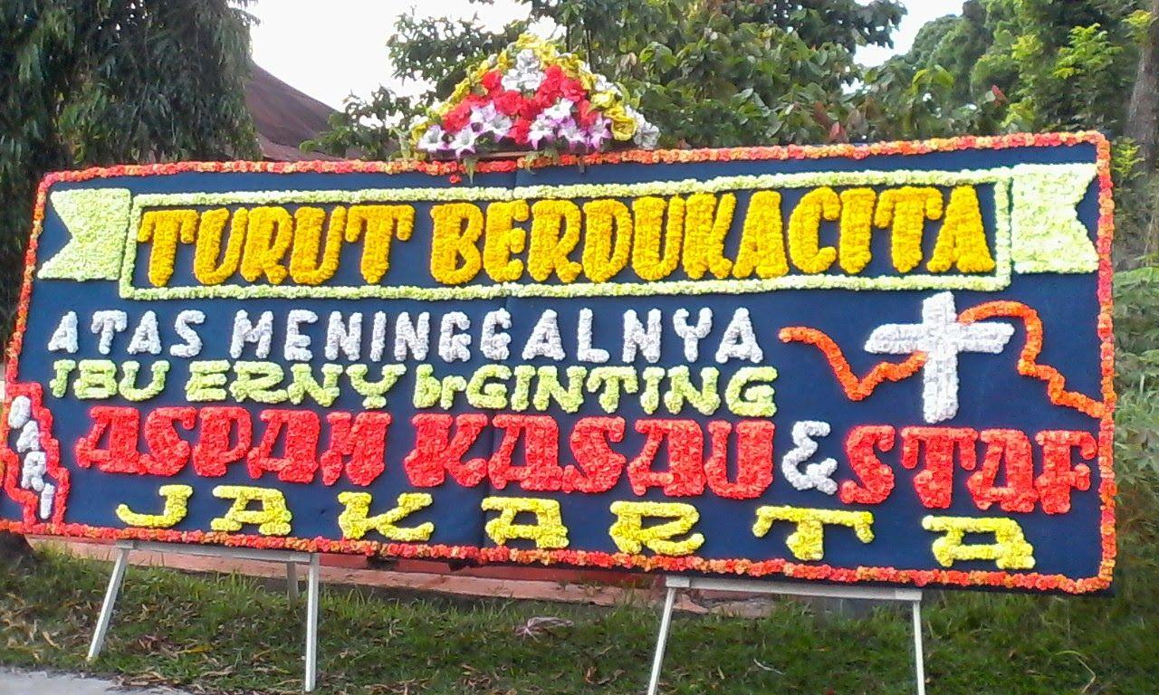 Pin Di Toko Bunga Asry Florist