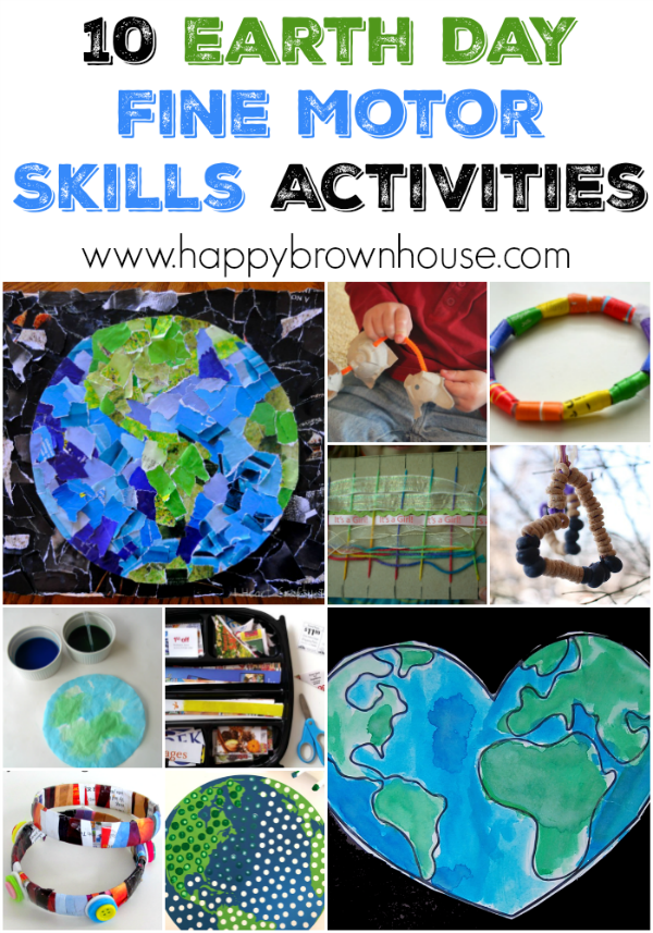 Why And How You Should Celebrate Earth Day With Images Earth Day Activities Environmentally Friendly Living Green Living Tips