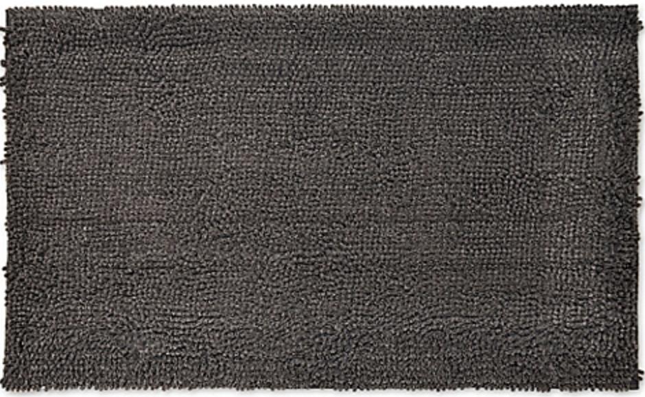 Super Sponge 21 Inch X 34 Inch Entryway Mat Entryway Mats Floor Cleaner Sponge