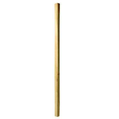 Best Search Results For Pressure Treated Baluster At The Home 400 x 300