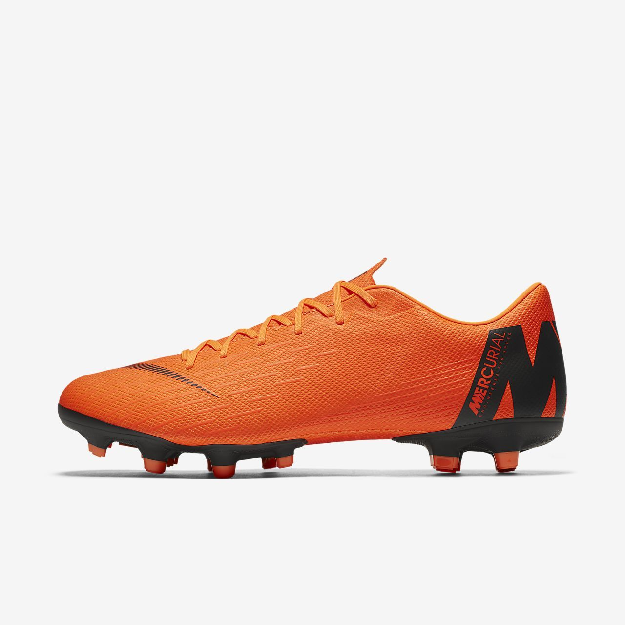 fd7cfc50eedfe Vapor 12 Academy MG Multi-Ground Soccer Cleat | I need right now ...
