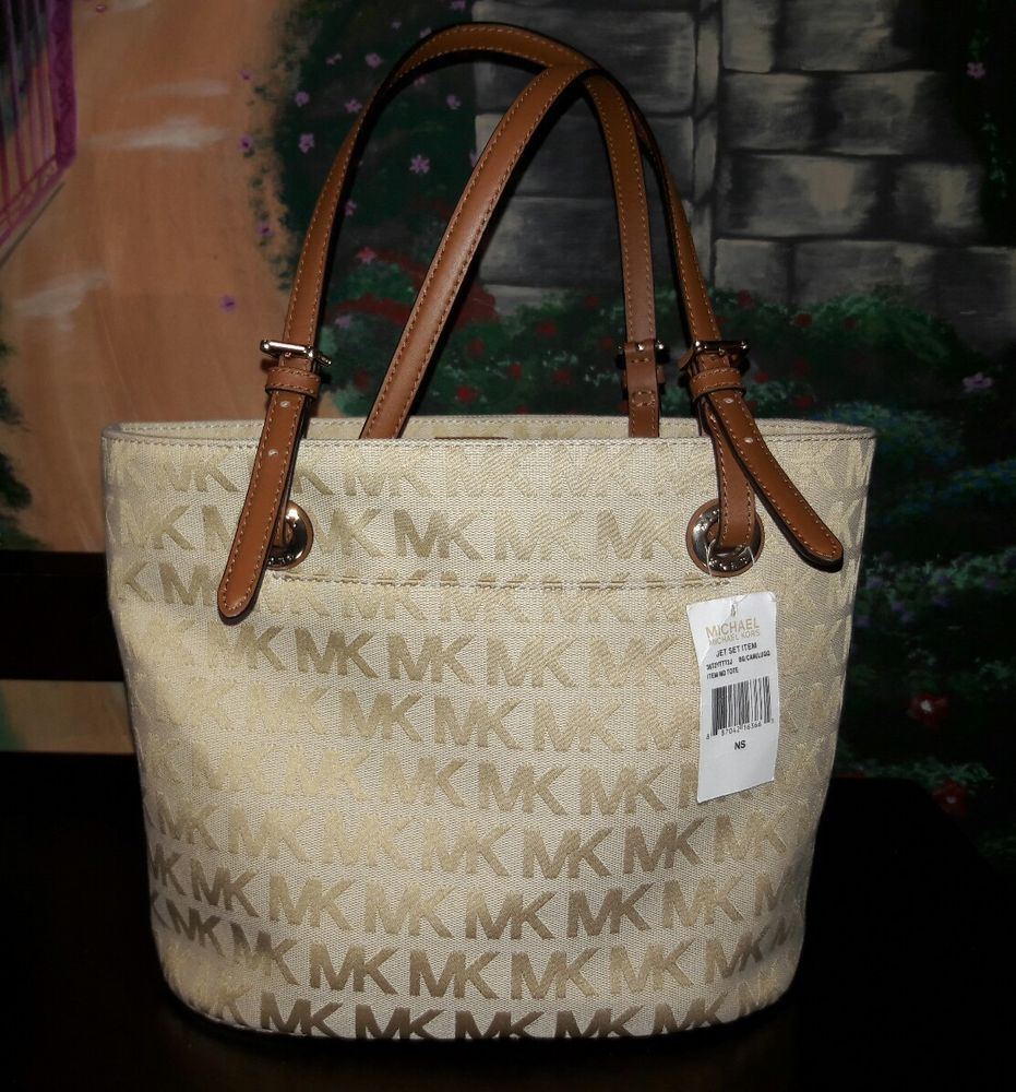 1f8cab1da2bc michael kors crossbody macys michael kors handbags clearance 85% off ...