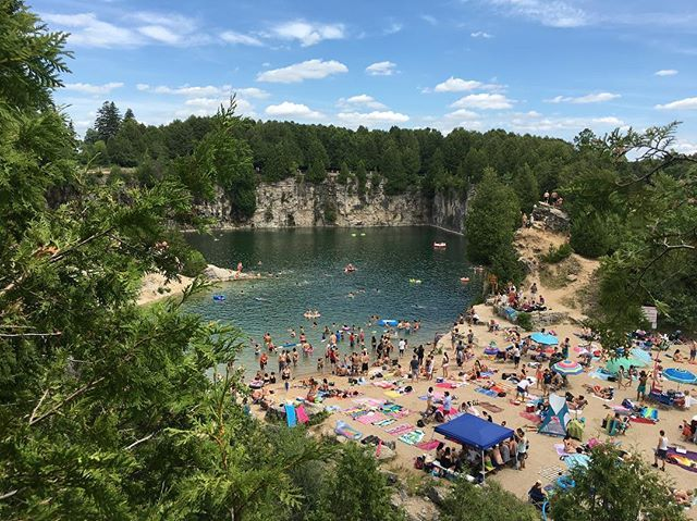 39 Things To Do In Ontario That You Must Add To Your ...